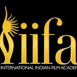 Madrid acogerá en junio la gala de entrega de los Oscar de Bollywood