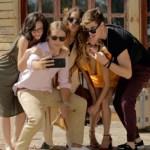 RTVE Digital, Ganga y The Summer Agency crean la webserie interactiva 'Inhibidos'