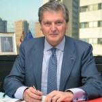 Iñigo Méndez de Vigo se compromete con el sector audiovisual en el Senado