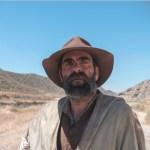 18 largometrajes a concurso en la 64ª Seminci, dos de ellos españoles y siete dirigidos por mujeres