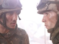 'Invasor', la última película producida con el sistema tradicional y el mejor ejemplo del nuevo cine español