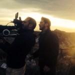 """Daniel Cano: """"Llegar a la subvención no es tan sencillo para muchas películas"""""""