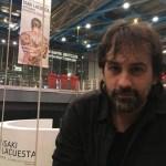El Centro Pompidou de París dedica una retrospectiva al cineasta Isaki Lacuesta