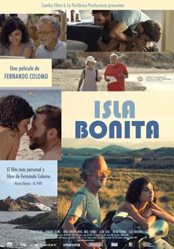 isla-bonita-cartel
