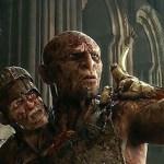 Bryan Singer estrena en España 'Jack el Caza Gigantes', rodada en 3D con la tecnología de 'Avatar'