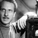 Toda la filmografía de Jacques Becker, en la 64 edición del Festival de San Sebastián