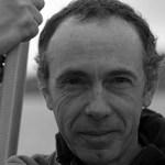 Javier Trueba forma parte del jurado de documentales del Festival de Guadalajara