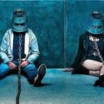 'Saw VIII'- estreno en cines 24 de noviembre
