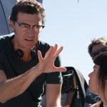 Julio Médem inicia el rodaje de 'El árbol de la sangre', su noveno largometraje de ficción