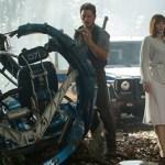 El mercado cinematográfico mundial bate su récord histórico en 2015 con más de 38.000 millones de dólares
