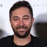 """Kiko Martínez: """"Si se alterase ahora la hoja de ruta con las ayudas para los productores sería un gran problema"""""""