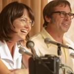 'La batalla de los sexos' – estreno en cines 3 de noviembre