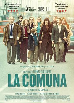 la-comuna-cartel