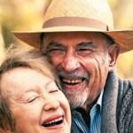'La cura de Yalom' – estreno en cines 31 de julio