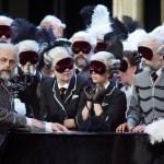Las óperas 'La dama de picas' y 'La traviata', en cines españoles en enero