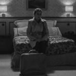 'La decisión de Julia' – estreno en cines 26 de febrero