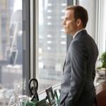 'La deuda' – estreno en cines 15 de mayo