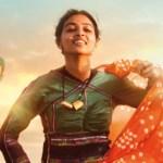 'La estación de las mujeres' – estreno en cines 19 de agosto