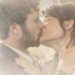 'La historia del amor' – estreno en cines 22 de septiembre
