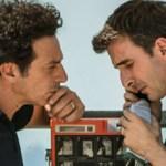 'La hora del cambio' – estreno en cines 11 de agosto