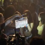 Comienza el rodaje de 'La inocencia', opera prima de Lucía Alemany, producida por Turanga Films, Un Capricho de Producciones y Lagarto Films