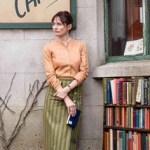 Isabel Coixet continúa su idilio con la Berlinale donde ahora presentará 'La librería' en una de sus galas