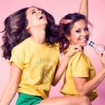 La comedia musical 'La llamada' se rodará en agosto
