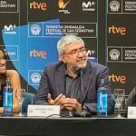RTVE participa hasta la fecha en 62 proyectos cinematográficos, cinco más que en el mismo periodo de 2016