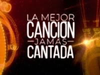 Gestmusic Endemol y La 1 preparan 'La mejor canción jamás cantada'