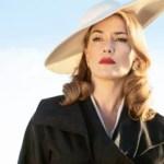'La modista' – estreno en cines 18 de marzo