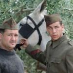 'La mula' – estreno en cines 10 de mayo