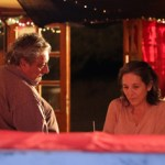 'La novia del desierto' – estreno en cines 31 de agosto