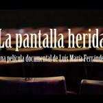 La situación actual del cine español, a debate en el Festival de Málaga