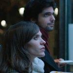 'La reconquista' – estreno en cines 30 de septiembre