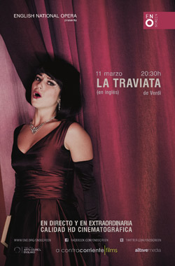 la-traviata-cartel