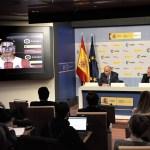 La alianza de LaLiga y Cultura en la lucha contra la piratería da sus frutos y ahora ponen en marcha dos concursos de cortos