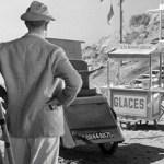 'Las vacaciones del señor Hulot' – reestreno en cines 7 de agosto