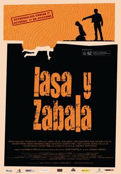 lasa-y-zabala-cartel