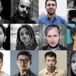 L'Atelier de Cinéfondation anuncia los 15 proyectos de este año, otra vez con ausencia de españoles