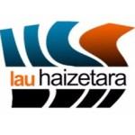 Abierta la convocatoria del XIV Foro de Coproducción de Documentales Lau Haizetara que se celebra cada año en San Sebastián