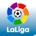 La Liga española de fútbol firma un acuerdo por cinco años en China