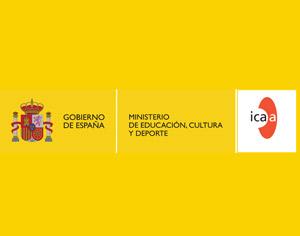 logo-icaa-amarillo