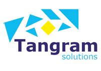 logo_tangram-PQ