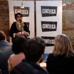 Madrid presentará oficialmente su Film Office en el próximo Festival de Málaga y confirma su apuesta por el cine documental