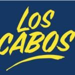 El Festival de Los Cabos y Labodigital otorgarán un nuevo premio para el Tribeca Film Institute