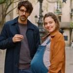 'Los días que vendrán', la nueva película de Carlos Marques-Marcet, se estrena mundialmente en Rotterdam