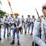 8madrid TV: '¿Sabías que… '1898. Los últimos de Filipinas'?'