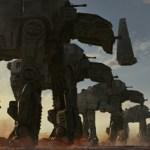 'Star Wars: Los últimos Jedi' – estreno en cines 15 de diciembre