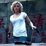 'Lucy' – estreno en cines 22 de agosto