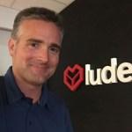 China invierte en Ludei, la compañía española dedicada a simplificar la creación de aplicaciones y juegos online